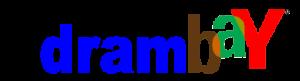 drambay